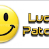 Lucky Patcher v6.5.3 Apk is Here!