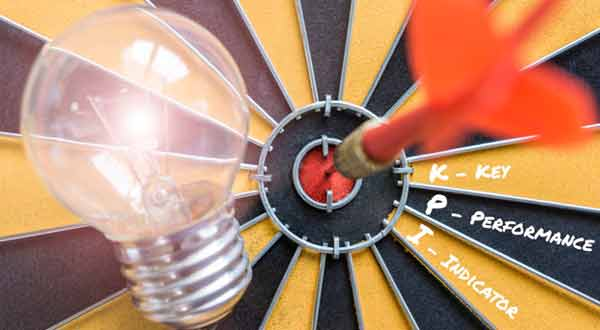 Gambar Cara Menentukan Target Pasar Secara Mudah dan Sederhana
