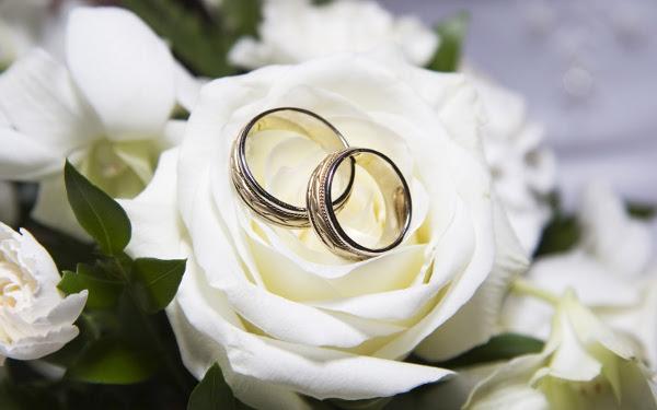 Miskin Tapi Buat Majlis Kahwin Besar-Besaran, Semata-Mata Kerana