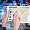 Cara Download Aplikasi Berbayar Secara Gratis Di Android