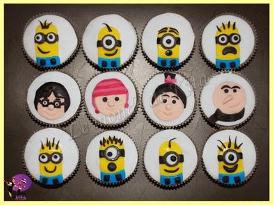 http://monde-de-kita.blogspot.fr/2013/09/du-cote-des-cupcakes-il-est-souvent-bon.html