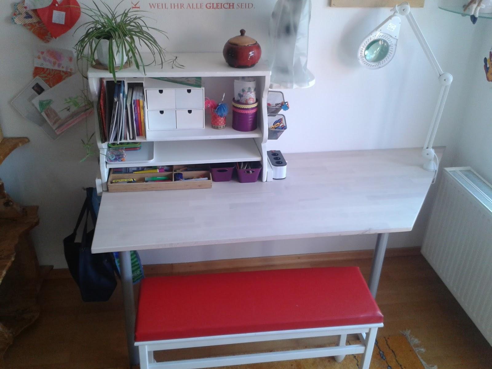 Beste Ikea Küchen Aufbau Galerie Heimat Ideen Teatrooltrebambini