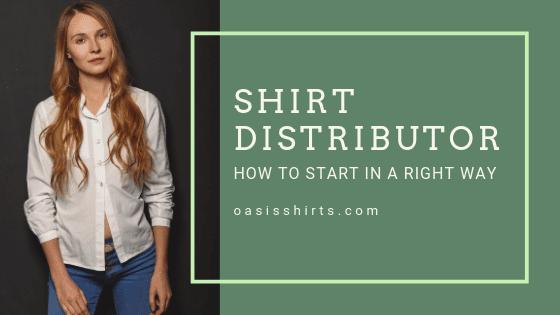 bulk blank shirts