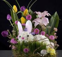 ideas, fiestas, celebraciones, Pascua