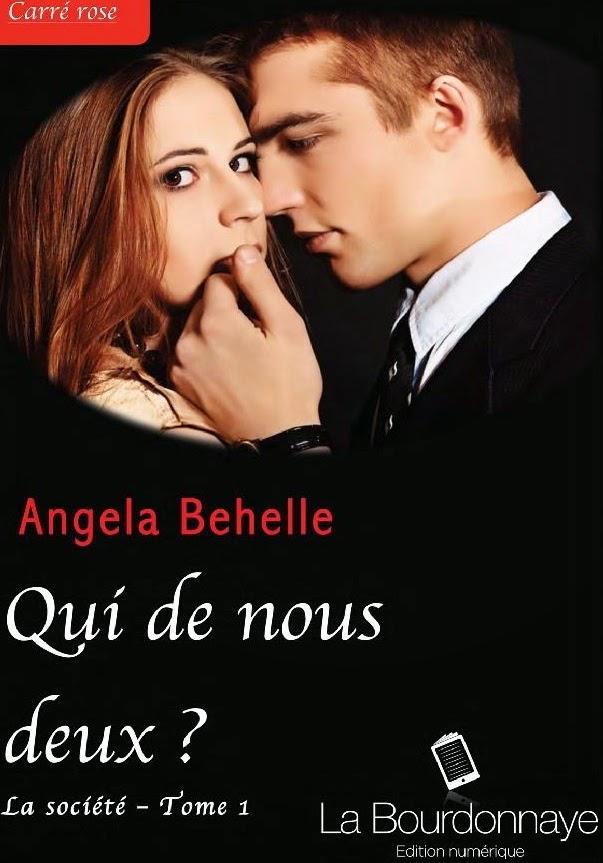 http://lachroniquedespassions.blogspot.fr/2014/07/la-societe-tome-1-qui-de-nous-deux-de.html
