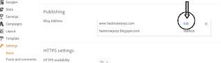 fastmoneyxyz.com