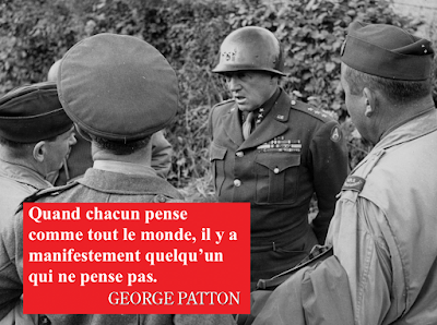 https://fr.wikipedia.org/wiki/George_Patton