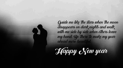 New Year 2018 Wishes and Quotes Images