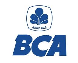 Lowongan Kerja Terbaru Bank BCA Juli 2017
