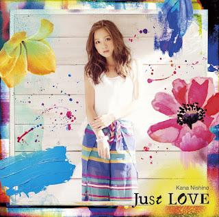 西野カナ - Have a nice day 歌詞