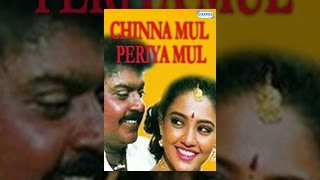 Chinna Mul Periya Mul (1981) Tamil Movie