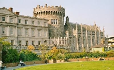 dublino-castello-poracciinviaggio