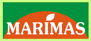 Logo Marimas