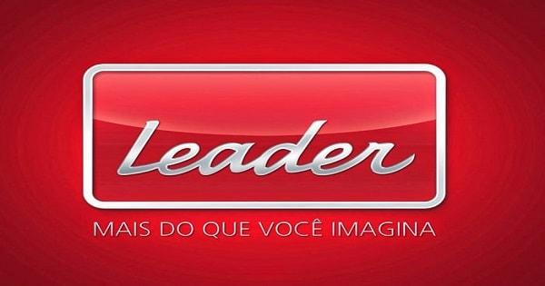 Leader contrata Operador de Atendimento Sem Experiência no Rio de Janeiro