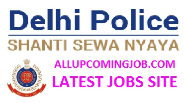 SSC Delhi Police Constable admit card 2016 www.ssc.nic.in