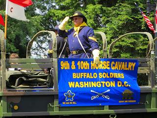 Day Ford Monroeville >> Washington Speaks: Memorial Day Parade 2015, Washington, D.C.