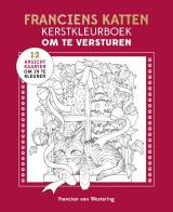 http://www.kosmosuitgevers.nl/boek/franciens-katten-kerstkleurboek/