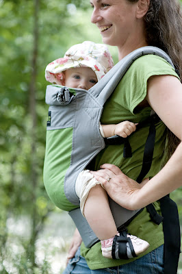 e019360d3d0 Buggie and Jellybean  Boba Baby Carrier Giveaway  Apr 4- Apr 10