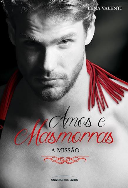 [Novidade] Amos e Masmorras - A Missão
