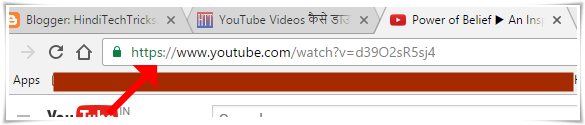 Best-YouTube-Downloader-In-Hindi