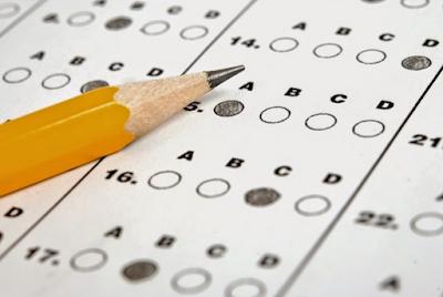 Prediksi Soal Ujian Nasional Berbasis Komputer (UNBK) SMP Bahasa Indonesia Tahun 2018