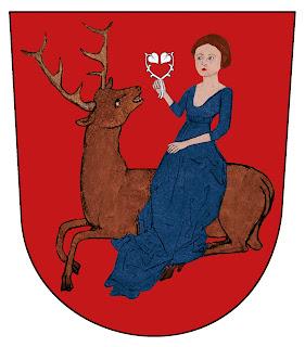 www.rychnov-city.cz