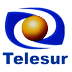 Telesur frequency on Hotbird