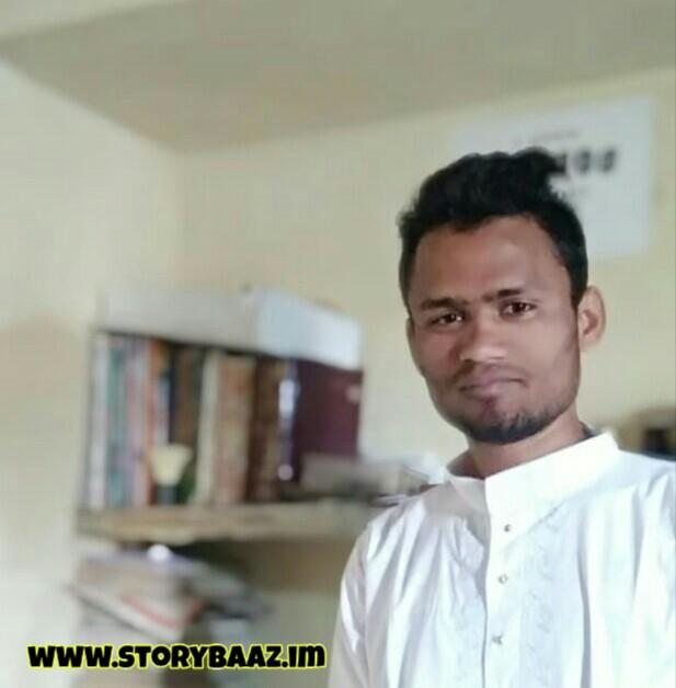 avinash-akela-photo-a2-avinash-akela-images