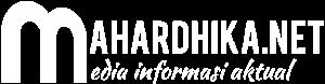 mahardhika.net