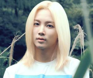 Profile & Bio >> Seventeen Members « Korean CELEB
