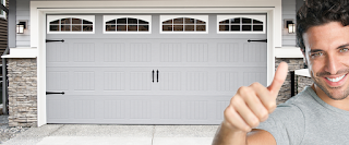 garage door cable repair los angeles