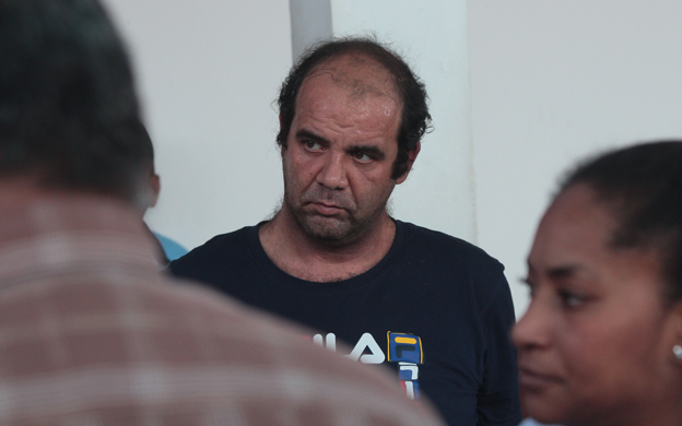 Sacerdote de Maracaibo le pagaba en Euros a la niña de 12 años para tocarla