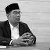 Ridwan Kamil Gabung PDIP, Ini Komentar Ketua DPD PDIP Jabar Soal Pengganti Ahok