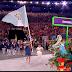 ¡Guate dice presente en Rio 2016!