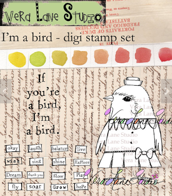 https://www.etsy.com/listing/208659688/if-youre-a-bird-im-a-bird-digi-stamp-set?ga_search_query=bird&ref=shop_items_search_8