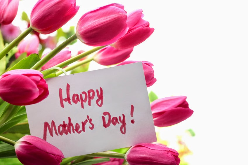 Best Collection Of Happy Mothers Day Flowers Happy Mothers Day