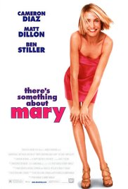 فيلم There's Something About Mary 1998 مترجم