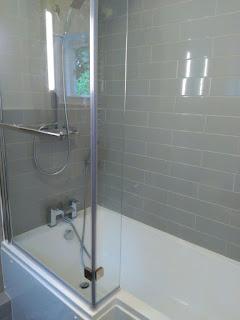 baño azulejos metro reformas valencia