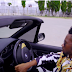 VIDEO: Z Anto - Kacheze Unapochezaga (Official Mp4). || DOWNLOAD