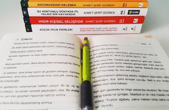 süpermen türk olsaydı pelerinini annesi bağlardı- alıntı- kitaptadinda.blogspot.com
