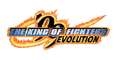 https://www.kofuniverse.com/2010/07/the-king-of-fighters-99-evolution.html