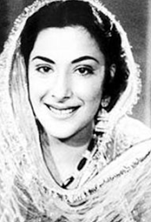 Nargis actress, song, dance, nargis dutt, movies, photo, actress, age, family, funeral, bollywood film actor, photos, old actress, sunil dutt and nargis, nargis dutt married, wiki, biography