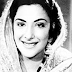 Nargis age, family, funeral, sunil dutt, married, actress ...