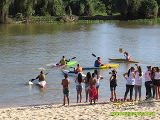 http://caceresfest.blogspot.com.br/2016/06/35-fip-corrida-de-caiaque.html