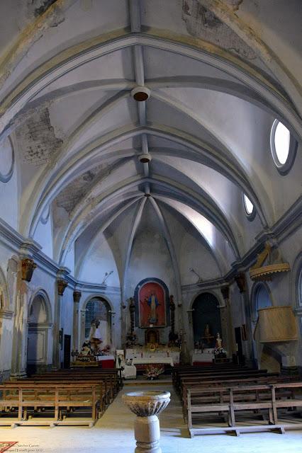 jabaloyas-teruel-iglesia-nave
