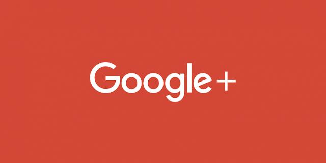 Самые популярные шрифты от Google Fonts