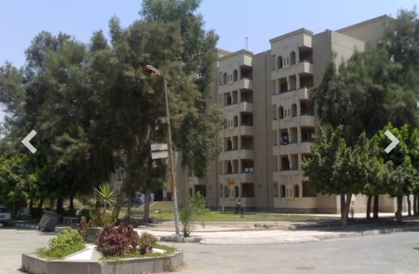 أماكن المدن الجامعية الازهرية وعناوينها علي مستوي الجمهورية فى مصر