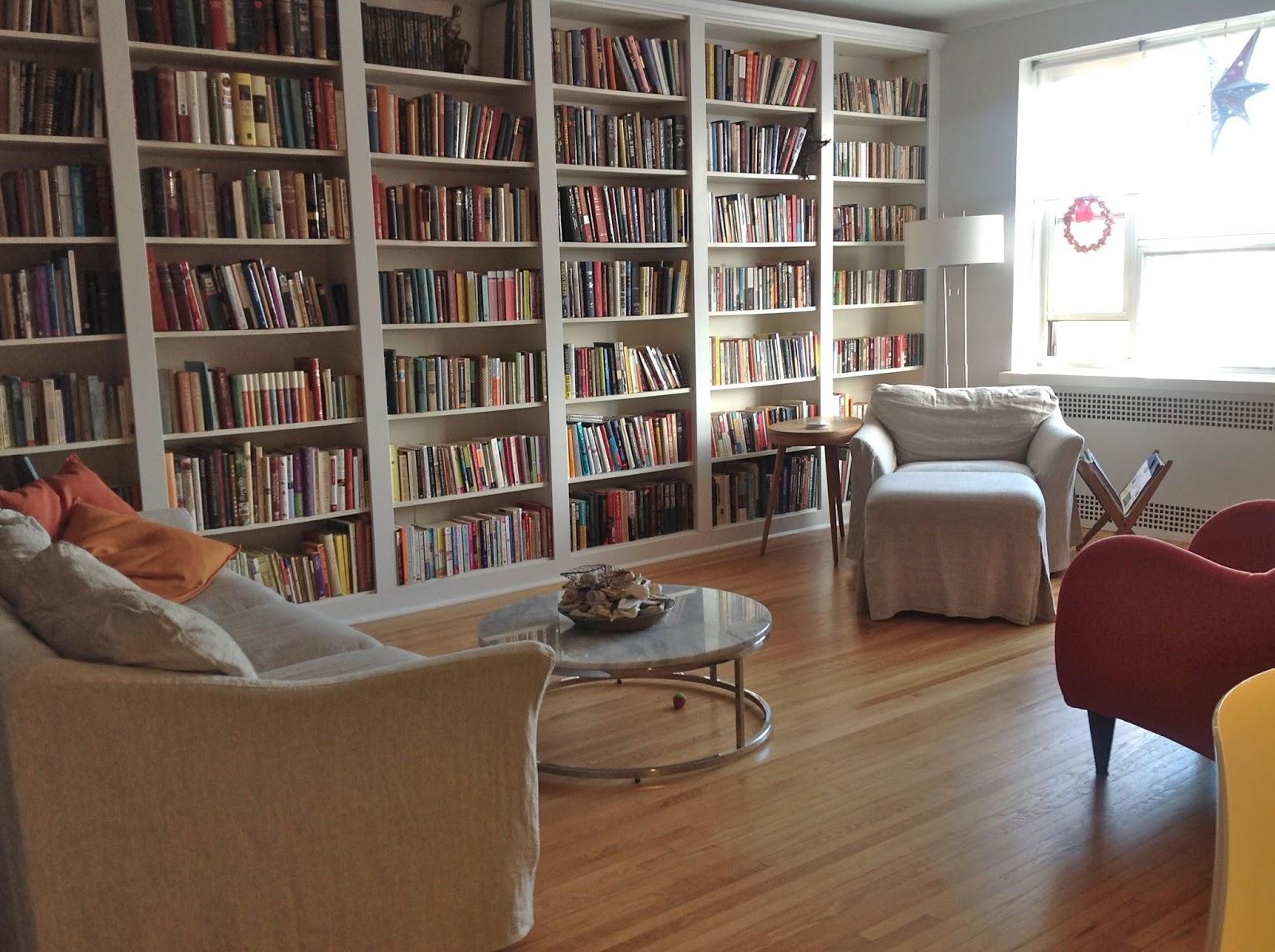 ome design, decor, and renovation | renov8or | h