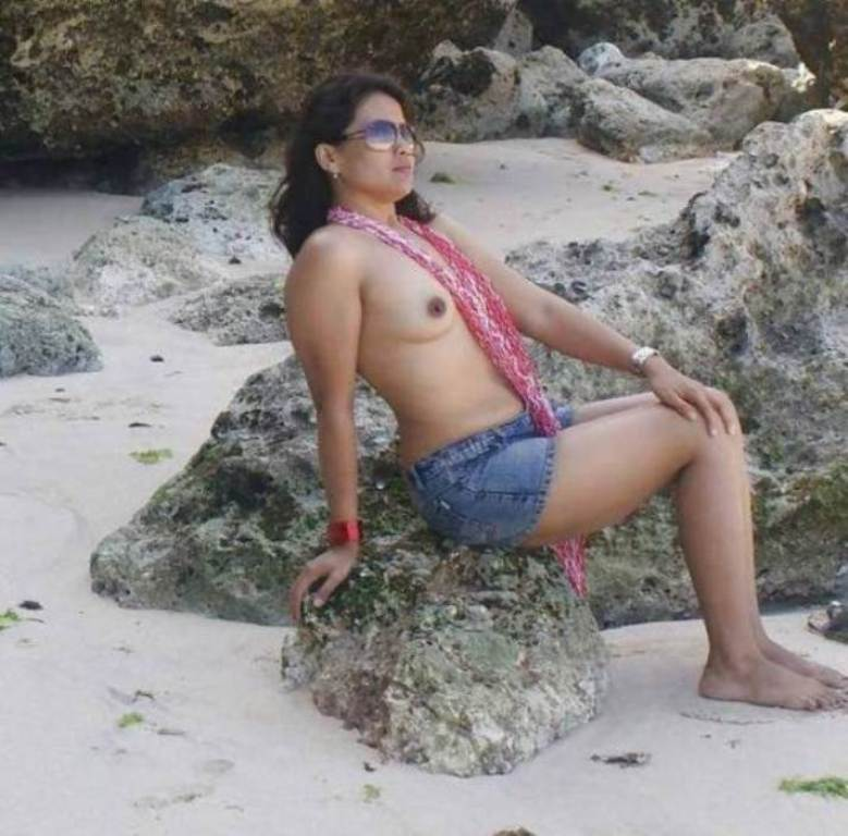 Indian Nipple Video