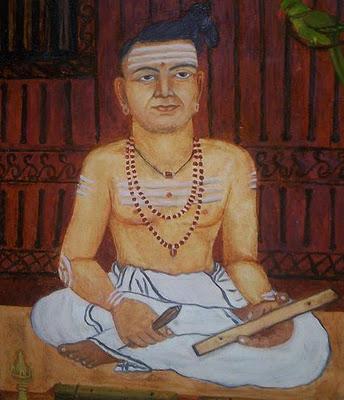 fd78ba11dde7 Thunchathu Ezhuthachan's Adhyathma Ramayanam: Yudha Kandam Part II